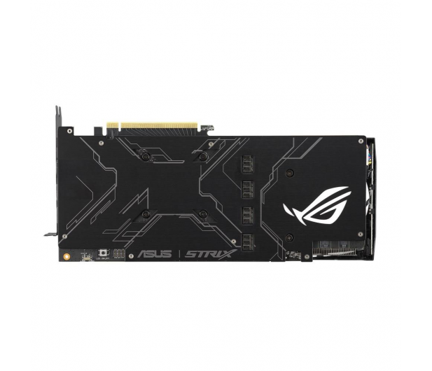 ASUS GeForce RTX 2070 SUPER ROG Strix OC 8GB GDDR6 - 509276 - zdjęcie 6