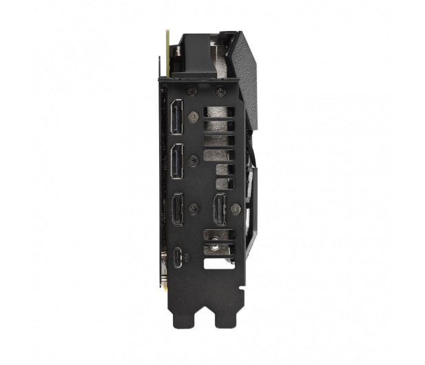 ASUS GeForce RTX 2070 SUPER ROG Strix OC 8GB GDDR6 - 509276 - zdjęcie 5