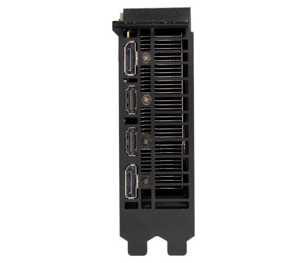 ASUS GeForce RTX 2060 SUPER TURBO EVO 8GB GDDR6 - 509285 - zdjęcie 5