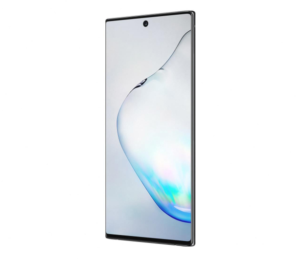 Samsung Galaxy Note 10 black + Creative iRoar Go + Fit e - 539432 - zdjęcie 8
