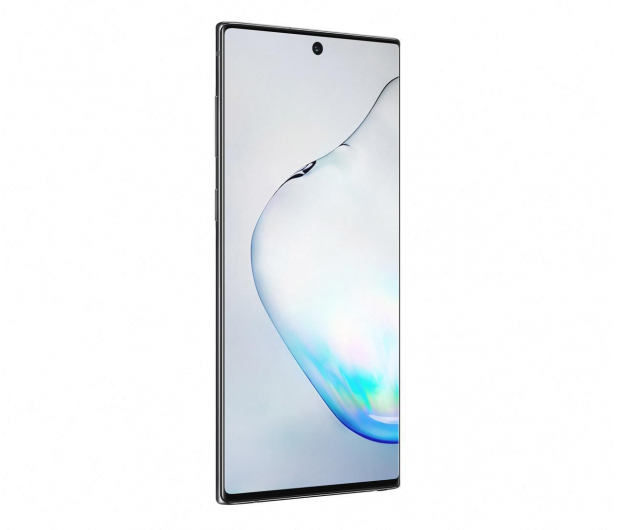 Samsung Galaxy Note 10 black + Creative iRoar Go + Fit e - 539432 - zdjęcie 10