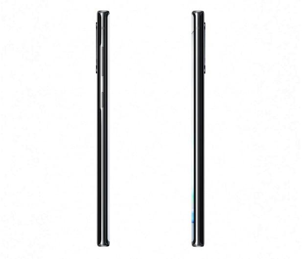 Samsung Galaxy Note 10 N970F Dual SIM 8/256 Aura Black - 507923 - zdjęcie 10