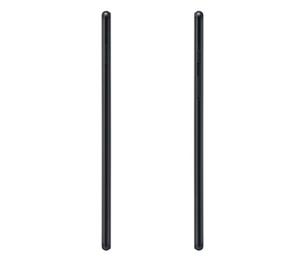 Samsung Galaxy Tab A 8.0 T290 2/32GB Wi-Fi czarny  - 509184 - zdjęcie 6