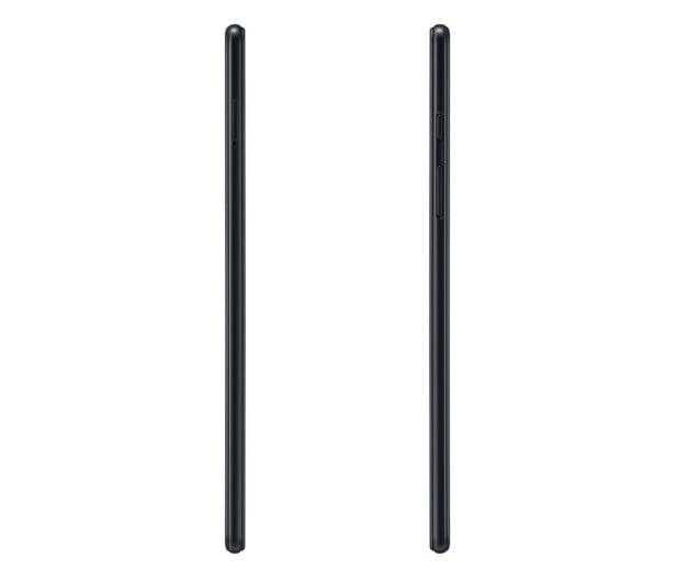 Samsung Galaxy Tab A 8.0 T295 2/32GB LTE czarny  - 509186 - zdjęcie 6