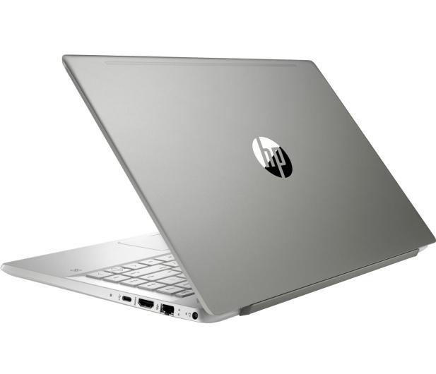 HP Pavilion 14 i7-1065G7/16GB/1TB/Win10 MX250 Silver - 531959 - zdjęcie 5