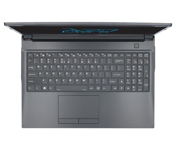 Dream Machines G1650-15 i5-9300H/16GB/480 GTX1650 - 510195 - zdjęcie 5