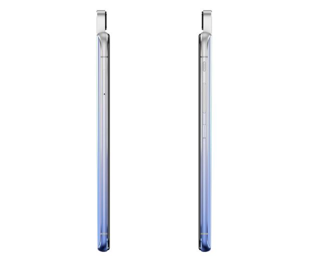 ASUS ZenFone 6 ZS630KL 6/128GB Dual SIM srebrny - 510070 - zdjęcie 13
