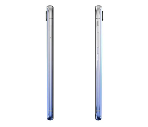 ASUS ZenFone 6 ZS630KL 6/128GB Dual SIM srebrny - 510070 - zdjęcie 14