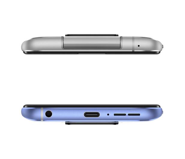 ASUS ZenFone 6 ZS630KL 6/128GB Dual SIM srebrny - 510070 - zdjęcie 15