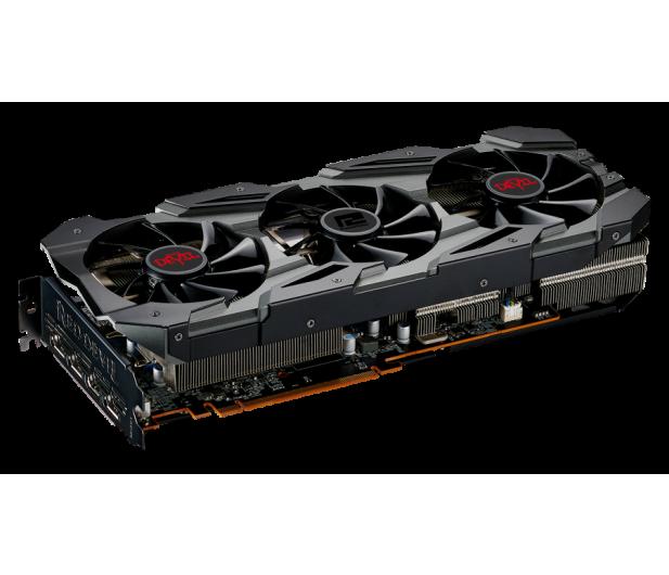 PowerColor Radeon RX 5700 XT Red Devil 8GB GDDR6 - 515066 - zdjęcie 2