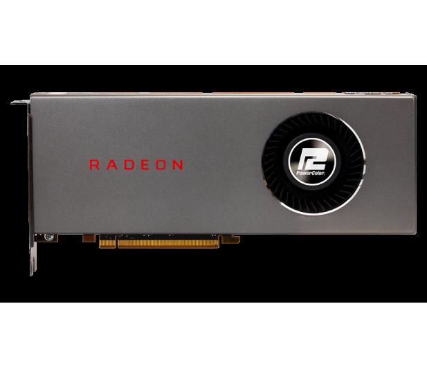 PowerColor Radeon RX 5700 8GB GDDR6  - 515099 - zdjęcie 3