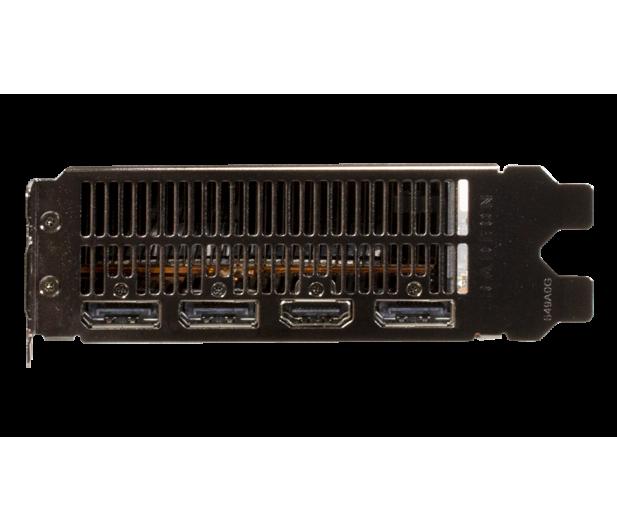 PowerColor Radeon RX 5700 8GB GDDR6  - 515099 - zdjęcie 5