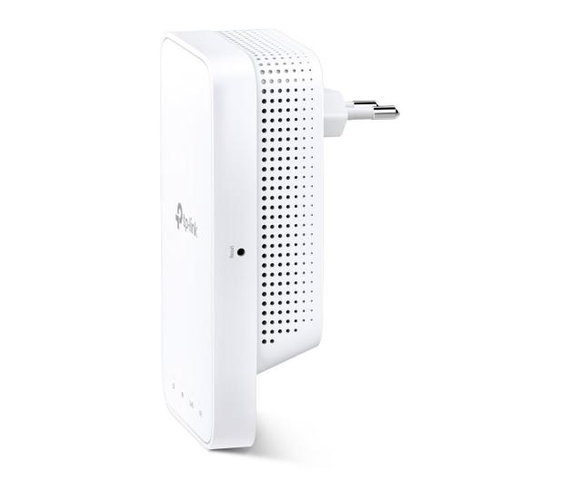 TP-Link DECO M3W Dodatkowy Mesh WiFi (1200Mb/s b/g/n/ac) - 515748 - zdjęcie 2