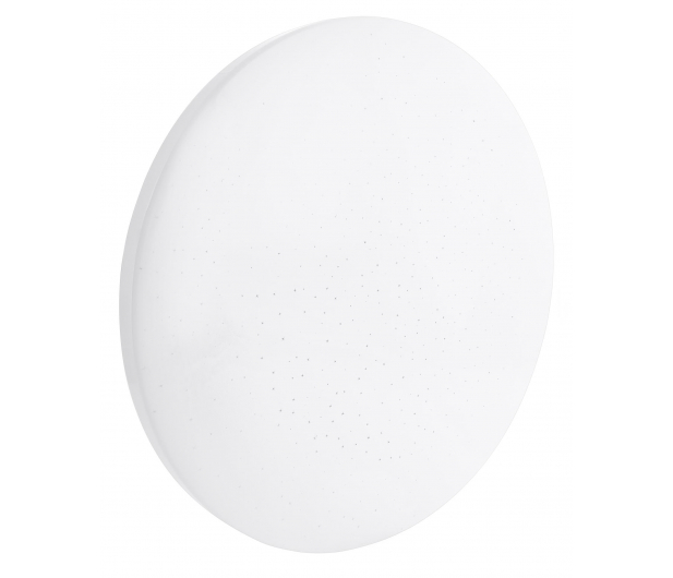 Yeelight Lampa sufitowa Galaxy Ceiling Light 450 + Pilot - 509877 - zdjęcie 3