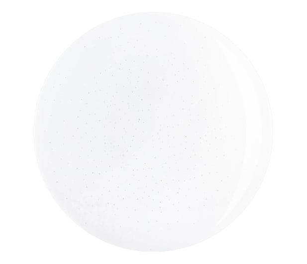 Yeelight Lampa sufitowa Galaxy Ceiling Light 450 + Pilot - 509877 - zdjęcie