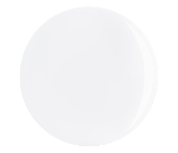 Yeelight Lampa sufitowa Galaxy Ceiling Light 450 + Pilot - 496207 - zdjęcie