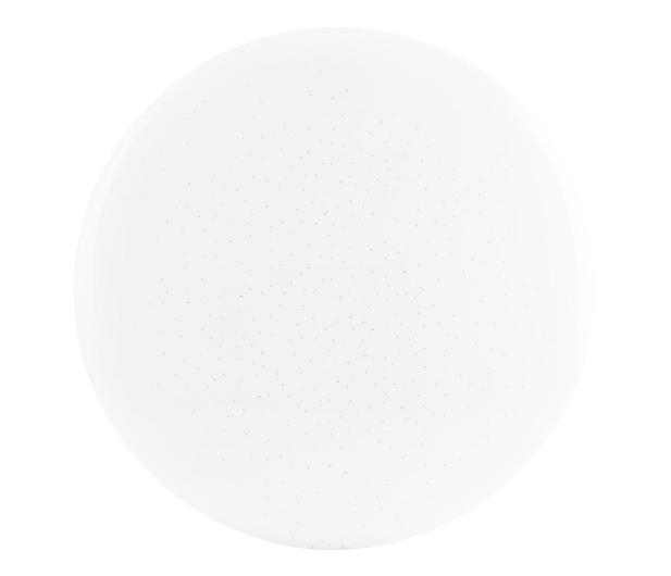 Yeelight Lampa Galaxy Ceiling Light 480 Gwiaździsta + pilot - 496211 - zdjęcie
