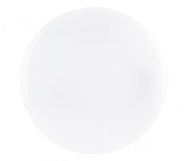 Yeelight  Lampa Galaxy Ceiling Light 480 White + pilot  - 509870 - zdjęcie