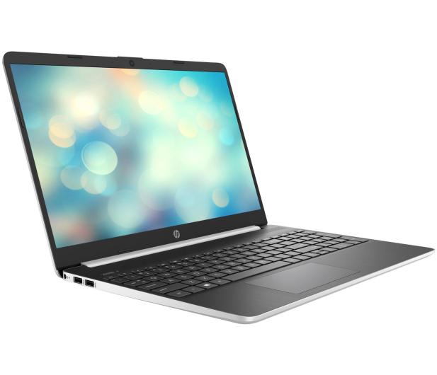 HP 15s i5-1035G1/8GB/256/Win10 IPS - 570249 - zdjęcie 2