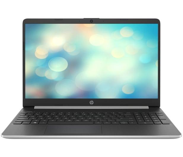 HP 15s i5-1035G1/8GB/256/Win10 IPS - 570249 - zdjęcie 3