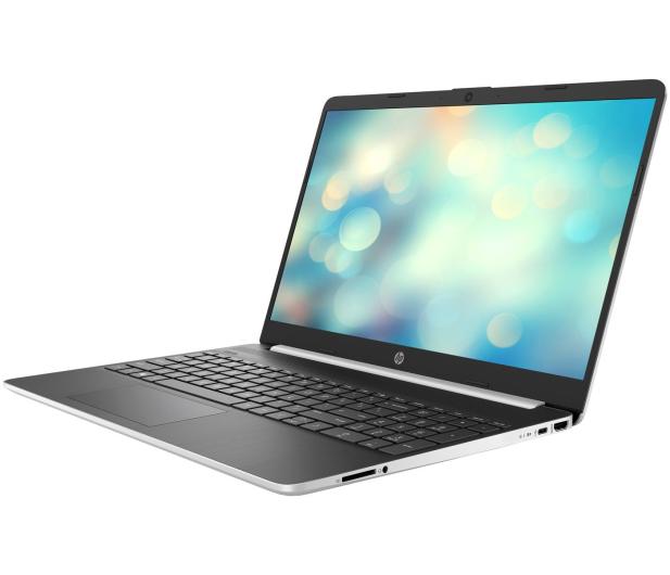 HP 15s i5-1035G1/8GB/256/Win10 IPS - 570249 - zdjęcie 4
