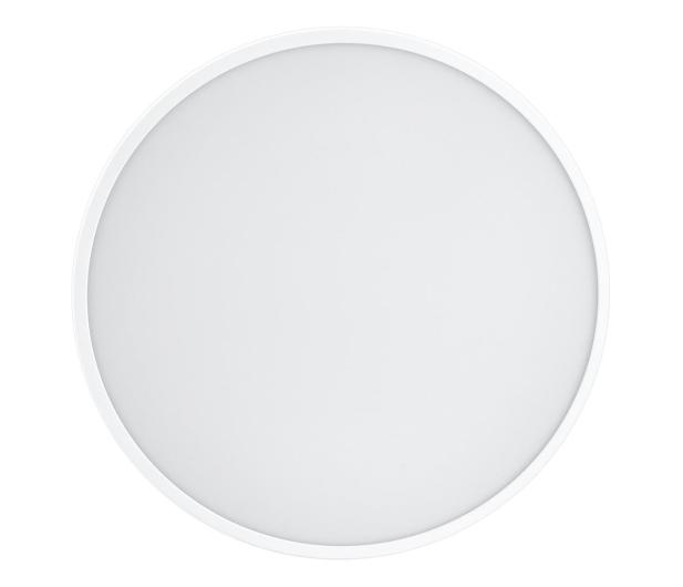 Yeelight Lampa sufitowa LED Ceiling Light + Pilot - 496205 - zdjęcie