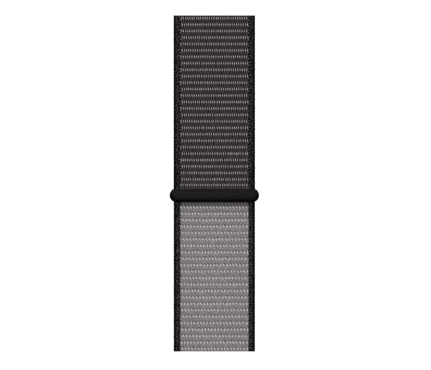 Apple Opaska Sportowa do Apple Watch spiżowy - 515983 - zdjęcie
