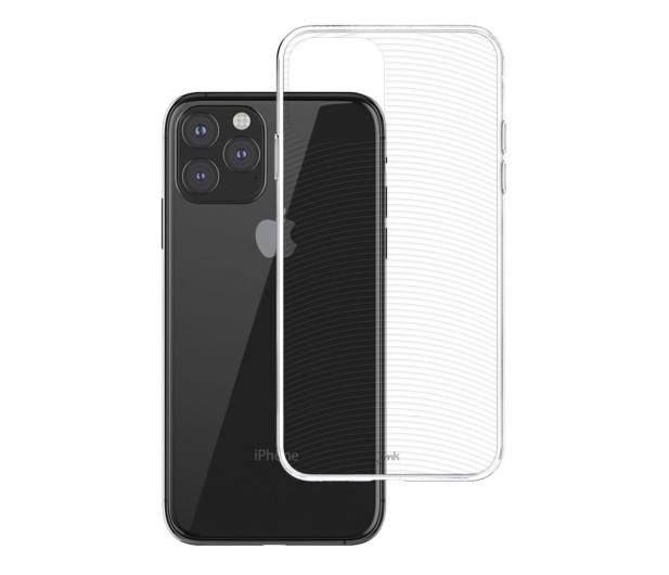 3mk Armor Case do iPhone 11 Pro - 514600 - zdjęcie