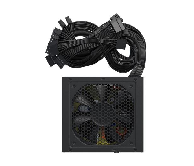 Seasonic Core GC 500W 80 Plus Gold - 514798 - zdjęcie 5