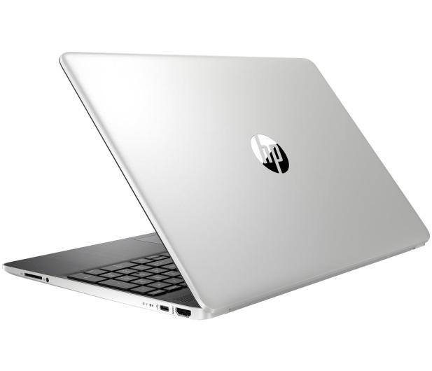 HP 15s i3-1005G1/8GB/256/Win10 IPS - 570252 - zdjęcie 5