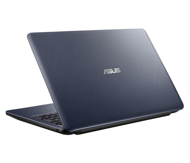 ASUS X543MA-DM673T N4000/8GB/256/Win10X - 508848 - zdjęcie 6