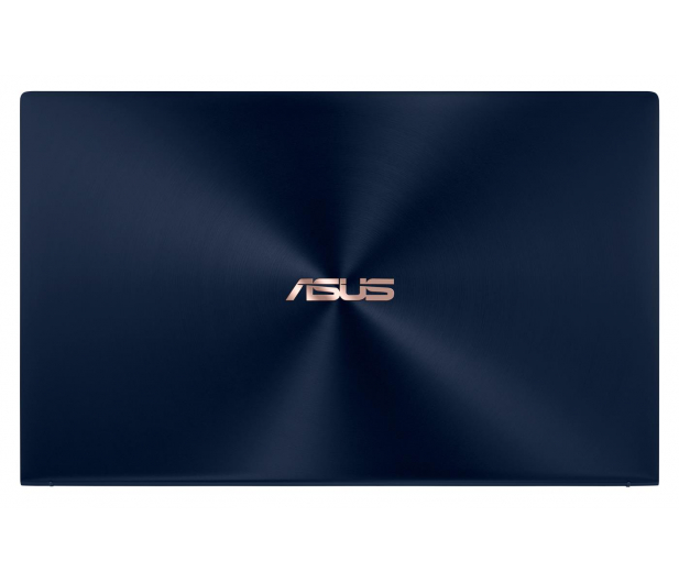 ASUS ZenBook 15 UX534FT i7-8565U/16GB/1TB/Win10 GTX1650 - 514796 - zdjęcie 8