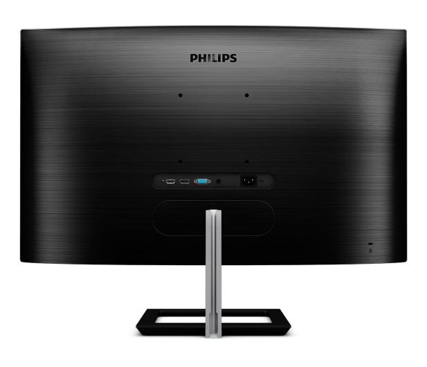 Philips 325E1C/00 - 514818 - zdjęcie 5