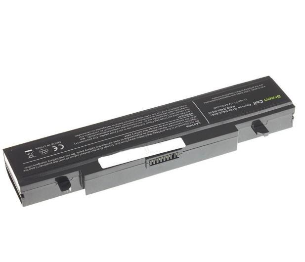 Green Cell Bateria do Samsung (4400 mAh, 11.1V, 10.8V) - 514997 - zdjęcie 3