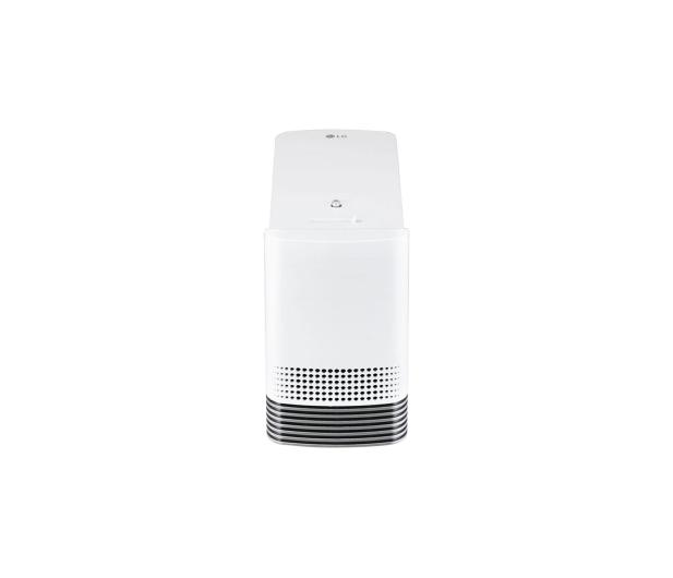 LG HF85LSR Laser  - 498261 - zdjęcie 3