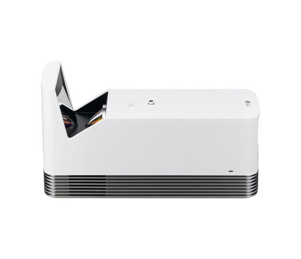 LG HF85LSR Laser  - 498261 - zdjęcie 5