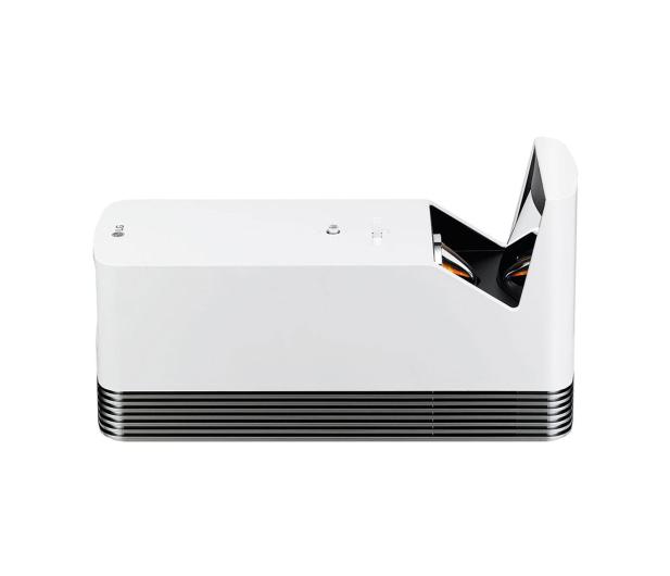 LG HF85LSR Laser  - 498261 - zdjęcie 6