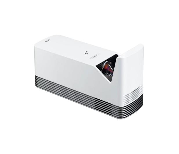 LG HF85LSR Laser  - 498261 - zdjęcie 8