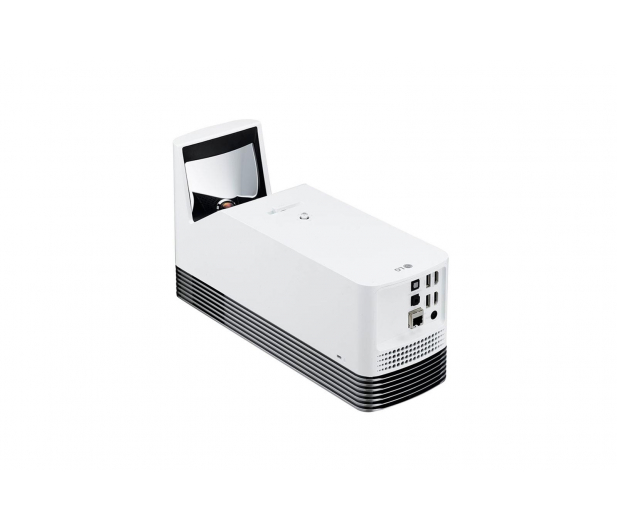 LG HF85LSR Laser  - 498261 - zdjęcie 9