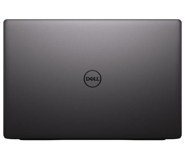Dell Inspiron 7590 i7 9750H/16GB/512/Win10 GTX1650  - 515242 - zdjęcie 6