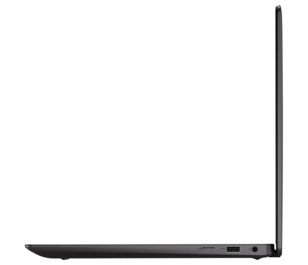 Dell Inspiron 7590 i7 9750H/16GB/512/Win10 GTX1650  - 515242 - zdjęcie 9