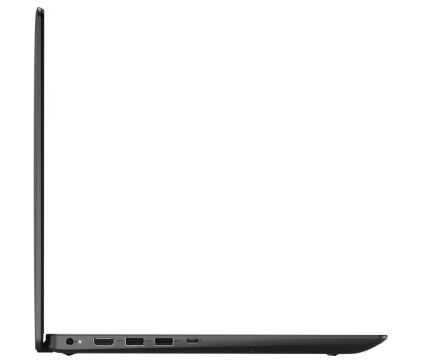 Dell Inspiron 7590 i7 9750H/16GB/512/Win10 GTX1650  - 515242 - zdjęcie 10