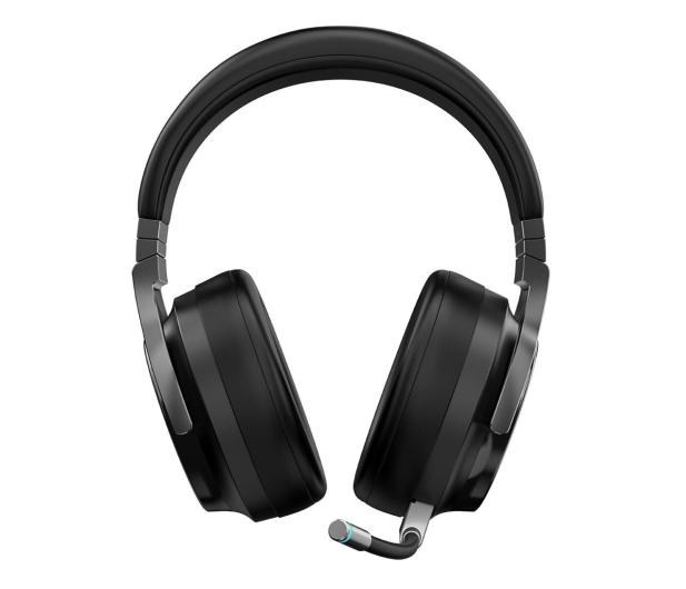Corsair Virtuoso RGB Wireless  - 512412 - zdjęcie 2