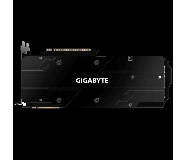 Gigabyte GeForce RTX 2080 Super WF OC 8GB GDDR6 - 515926 - zdjęcie 5