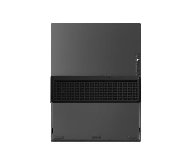 Lenovo Legion Y740-17 i7-9750H/32GB/1TB RTX2080 144Hz - 524157 - zdjęcie 6