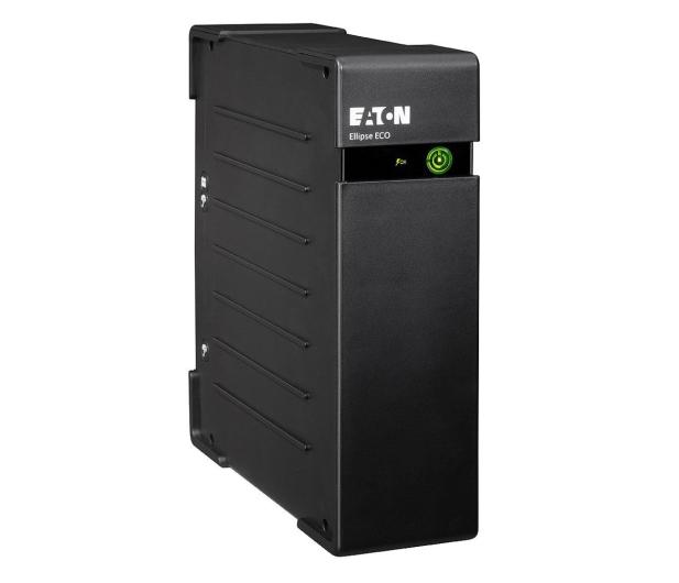 EATON Ellipse ECO 800 (800VA/500W, 4x FR) - 514859 - zdjęcie