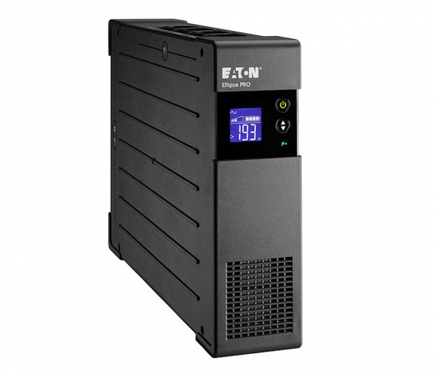 EATON Ellipse Pro 1200 (1200VA/750W, 8xFR) - 514866 - zdjęcie