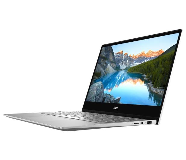 Dell Inspiron 7391 2in1 i5-10210U/8GB/512/Win10 IPS - 515586 - zdjęcie 2