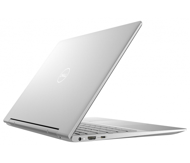 Dell Inspiron 7391 2in1 i5-10210U/8GB/512/Win10 IPS - 515586 - zdjęcie 9