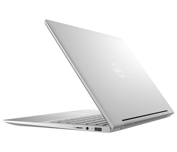 Dell Inspiron 7391 2in1 i5-10210U/8GB/512/Win10 IPS - 515586 - zdjęcie 8